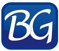 BG Fahrzeugpflege – Kfz Aufbereitung